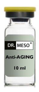 DR. MESO Anti-Aging 10 ml