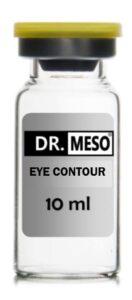DR. MESO EYE CONTOUR 10 ml